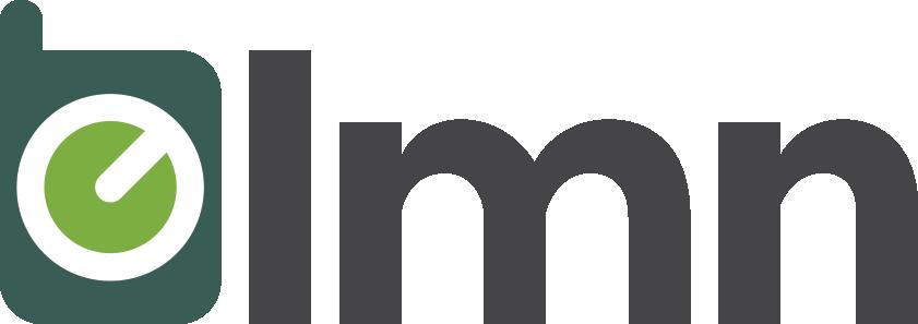 LMN | Home